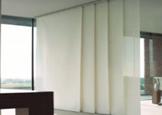 interiores_painel_deslizante