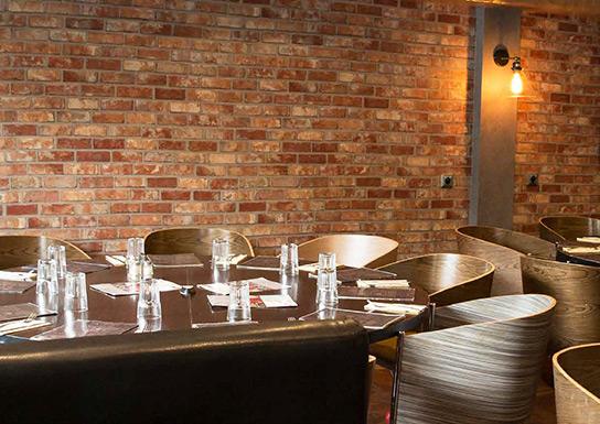 vinil_decorativo_restaurantes